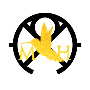 Humanities Logo brighter